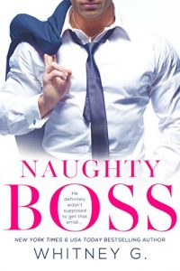 naughty-boss