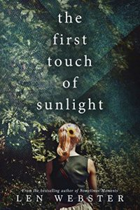 the-first-touch-of-sunlight-by-len-webster