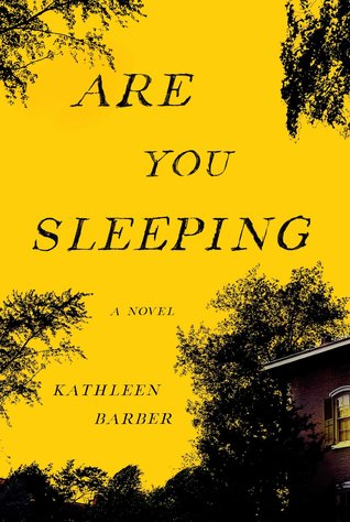 Review: Are You Sleeping