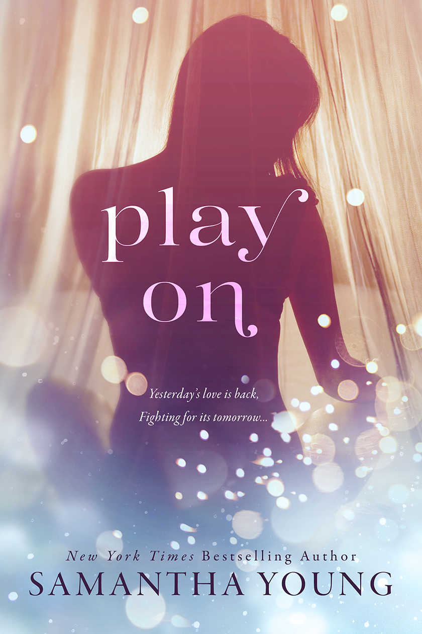 Review: Play On