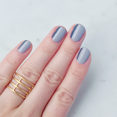 3 Nail Art Looks That Transition From Summer To Fall