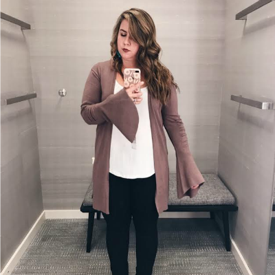 My Top Picks From Nordstrom's Anniversary Sale