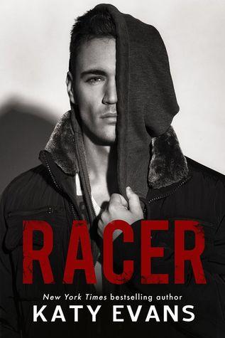 Excerpt: Racer