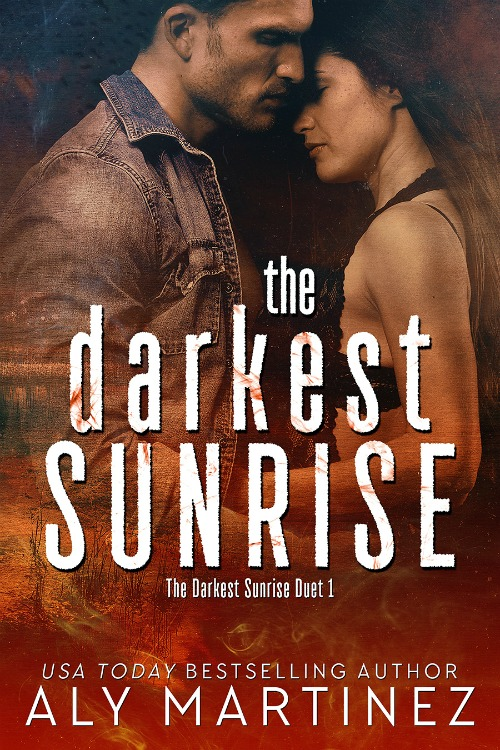 Review: The Darkest Sunrise Duet