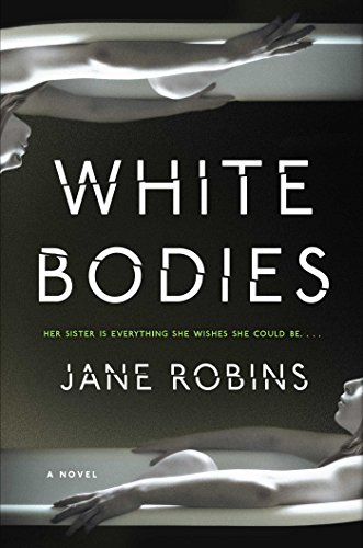 Review: White Bodies