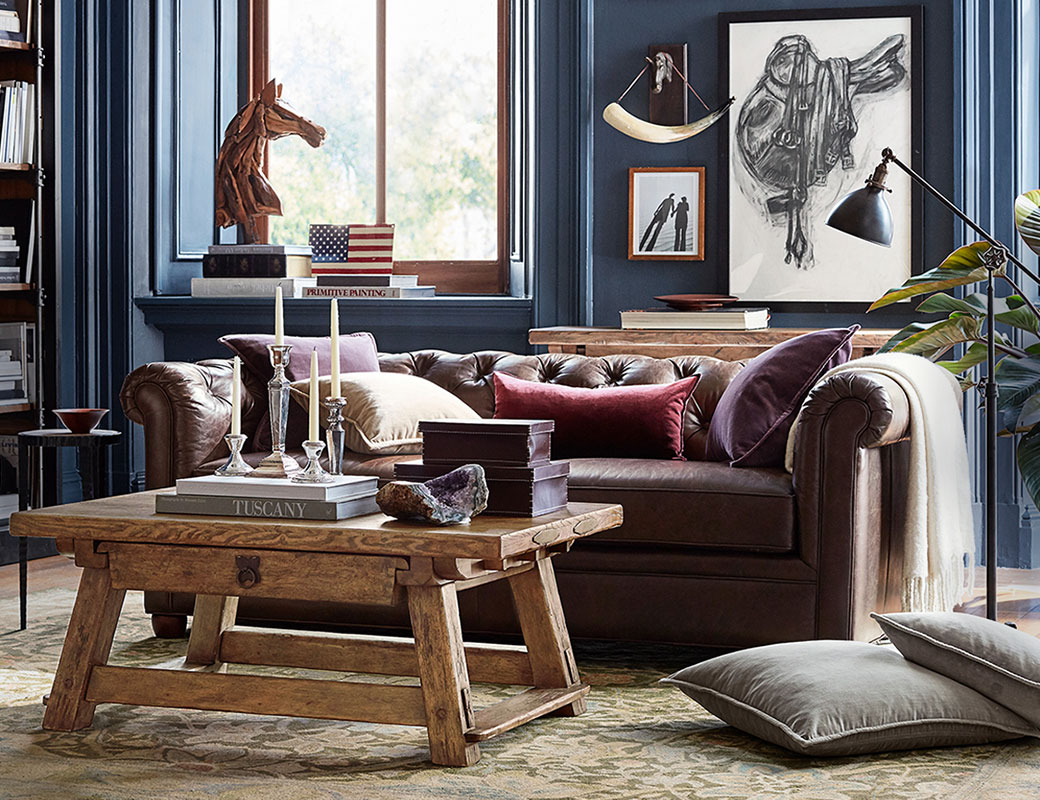 2017 Fall Decor Trends Vilma Iris Lifestyle Blogger