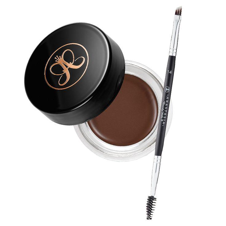 Meghan Marchs 5 Makeup Must Haves Vilma Iris Lifestyle Blogger