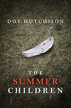 Review: The Summer Children