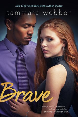Excerpt: Brave