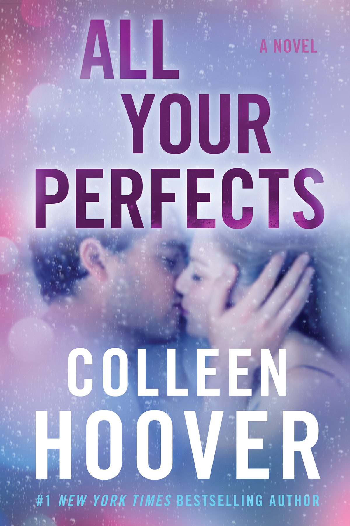 Review: All Your Perfects