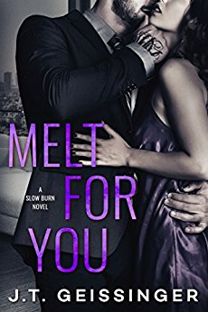 Review: Melt For You