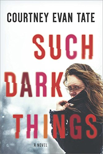 Prologue: Such Dark Things