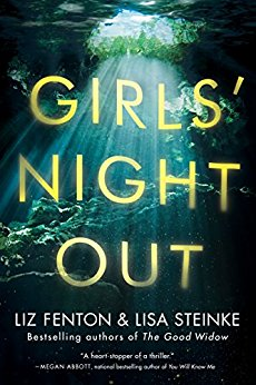 Review: Girls' Night Out