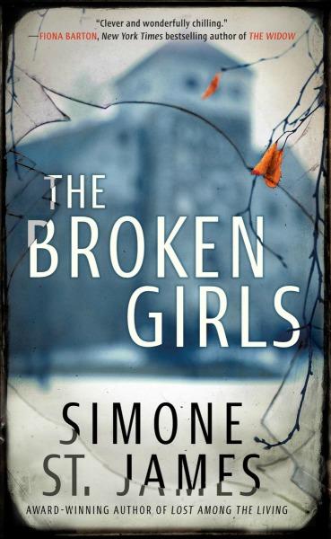 Excerpt: The Broken Girls