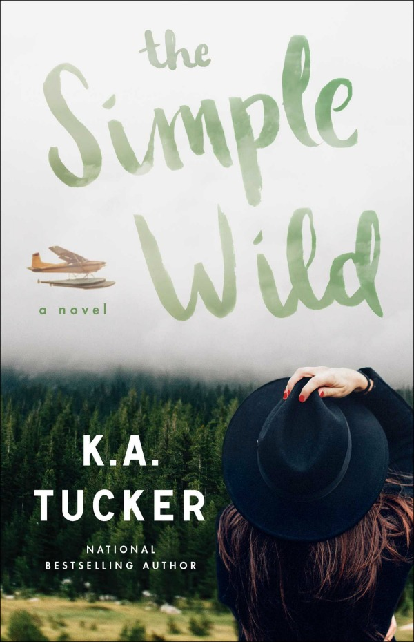 Review: The Simple Wild