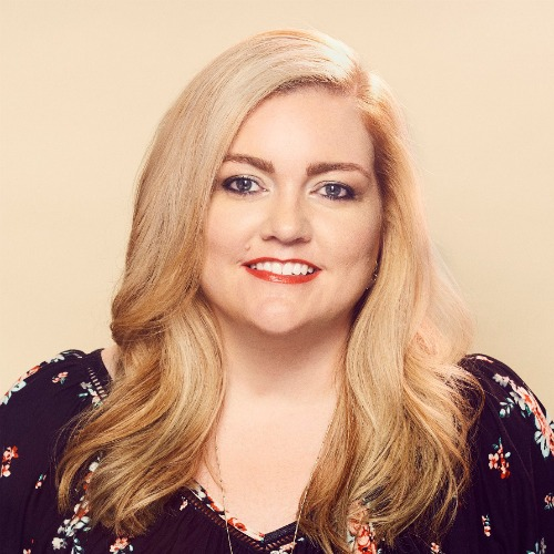 Interview with Colleen Hoover, author of ALL YOUR PERFECTS