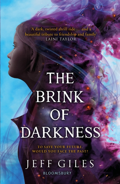 Prologue: The Brink of Darkness