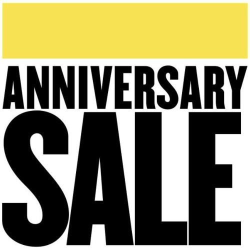 Nordstrom Anniversary Sale 2018 Picks