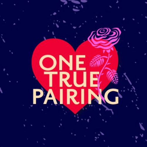 Spotlight: One True Pairing Podcast with Erica Martirano + Marissa Sangiacomo