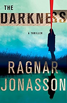 Review: THE DARKNESS