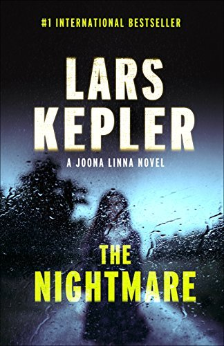 Review: THE NIGHTMARE