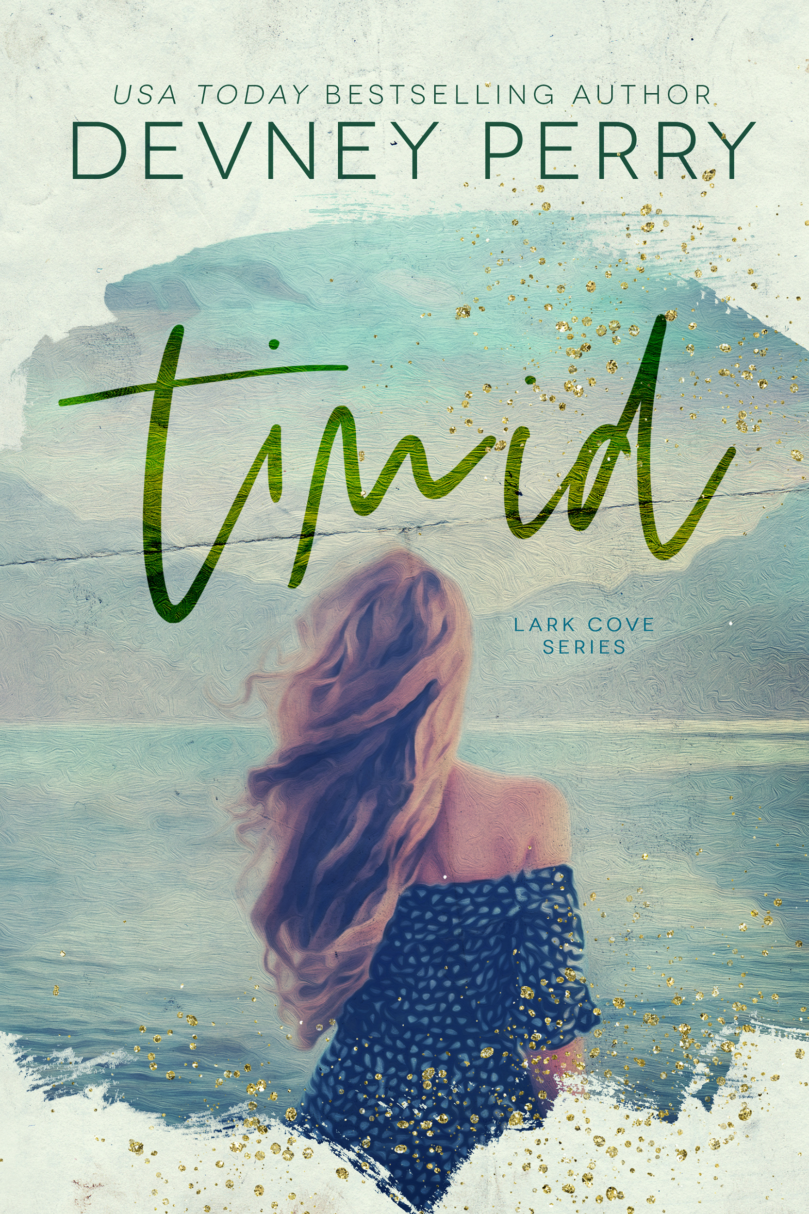 Review: Timid