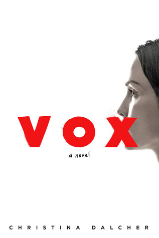 Review: Vox