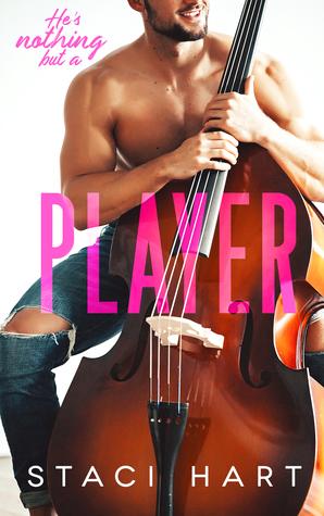 Excerpt: PLAYER