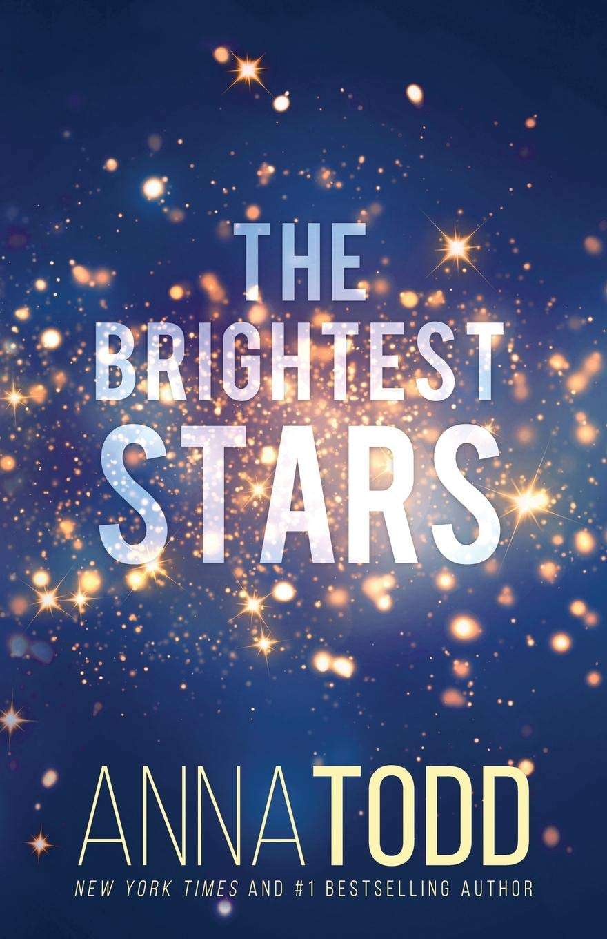 Review: The Brightest Stars