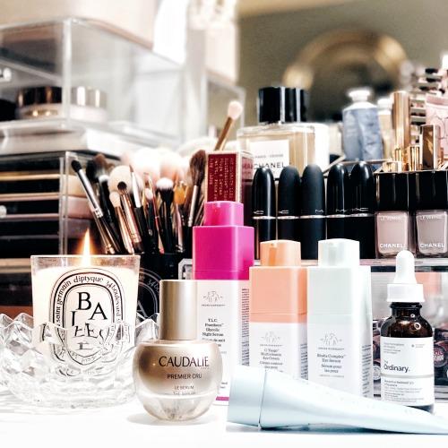 Intro to Anti-Aging Skincare