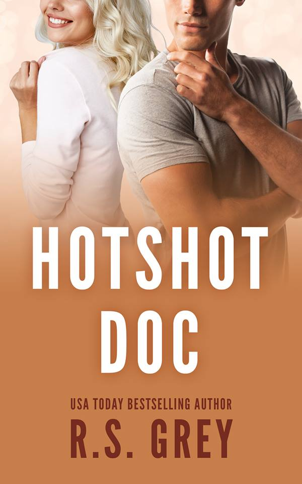 Review: Hotshot Doc