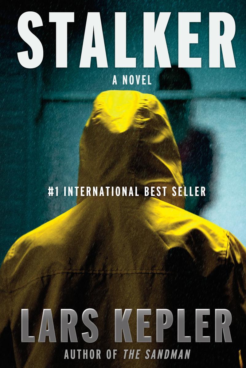 Review: Stalker