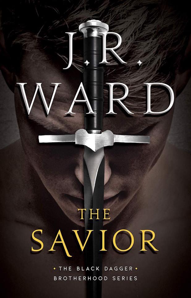 Review: The Savior
