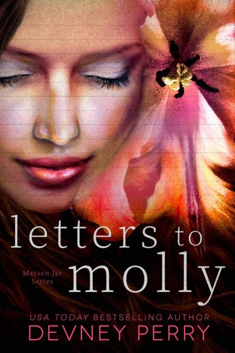 Review: Letters To Molly