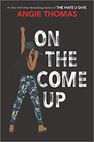 Review: On The Come Up