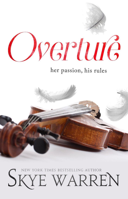 Excerpt: Overture