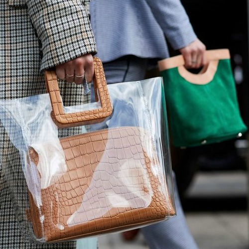 5 Must-Have Bags for Spring