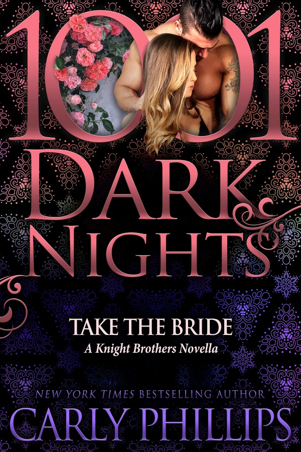 Excerpt: Take The Bride
