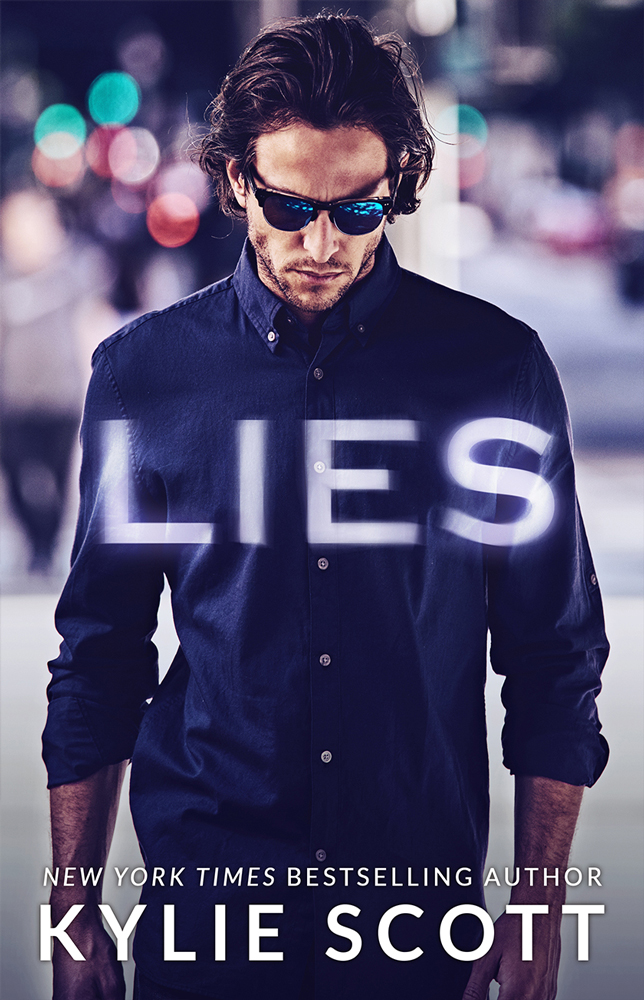 Review: Lies