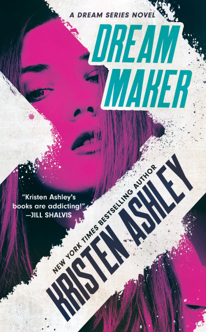 Review: Dream Maker
