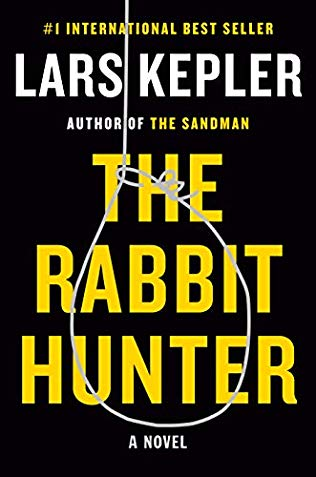 Review: The Rabbit Hunter
