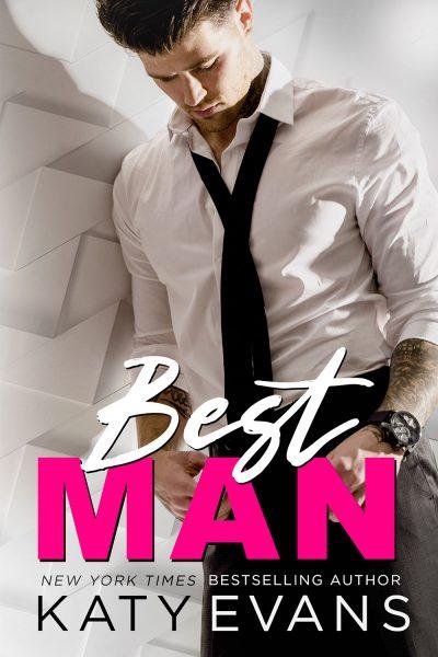 Audio Excerpt: Best Man