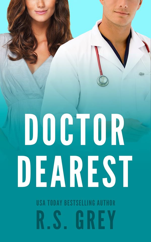 Review: Doctor Dearest