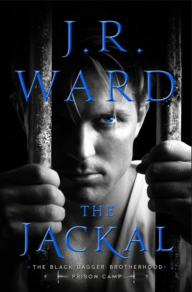 Audio Excerpt: The Jackal