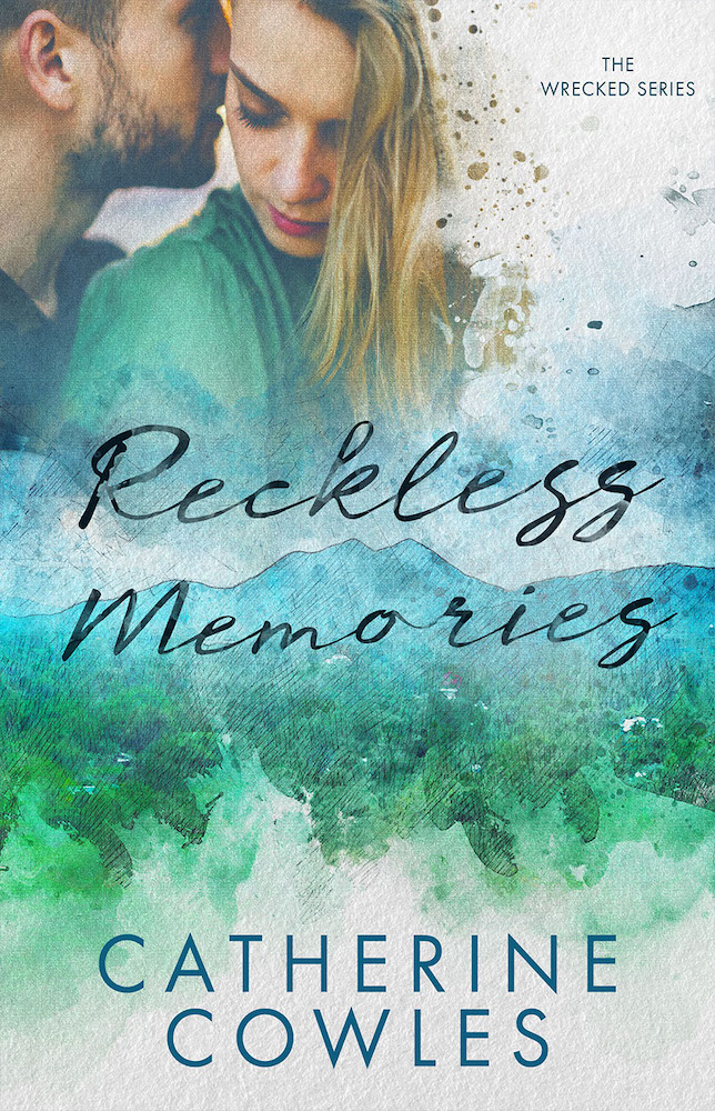 Review: Reckless Memories
