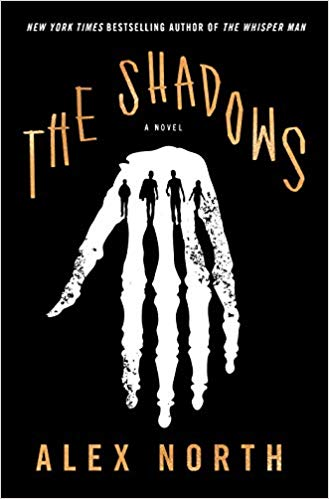 Review: The Shadows