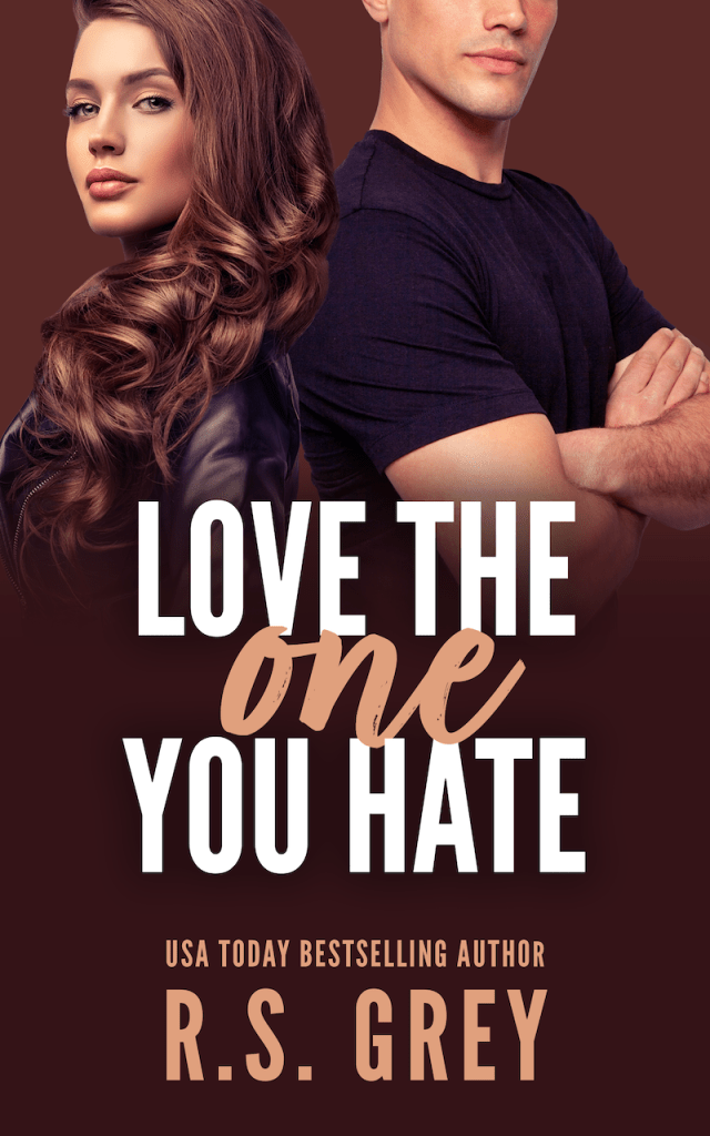 Review: Love The One You Hate