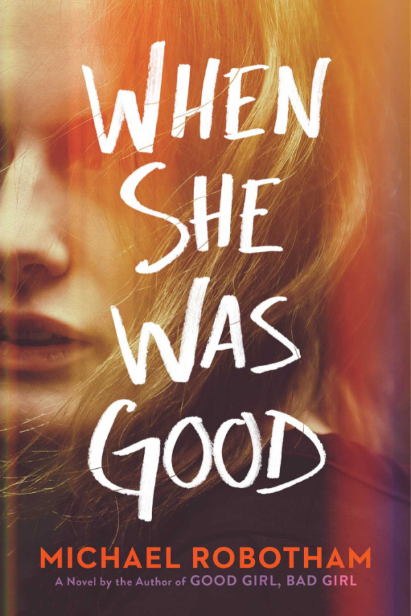 Review: When She Was Good