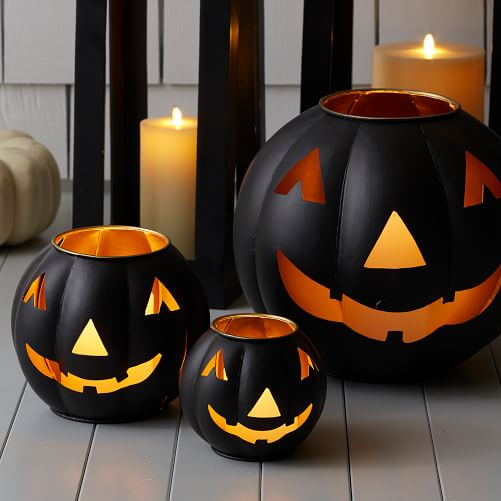 Halloween Decor Favorites