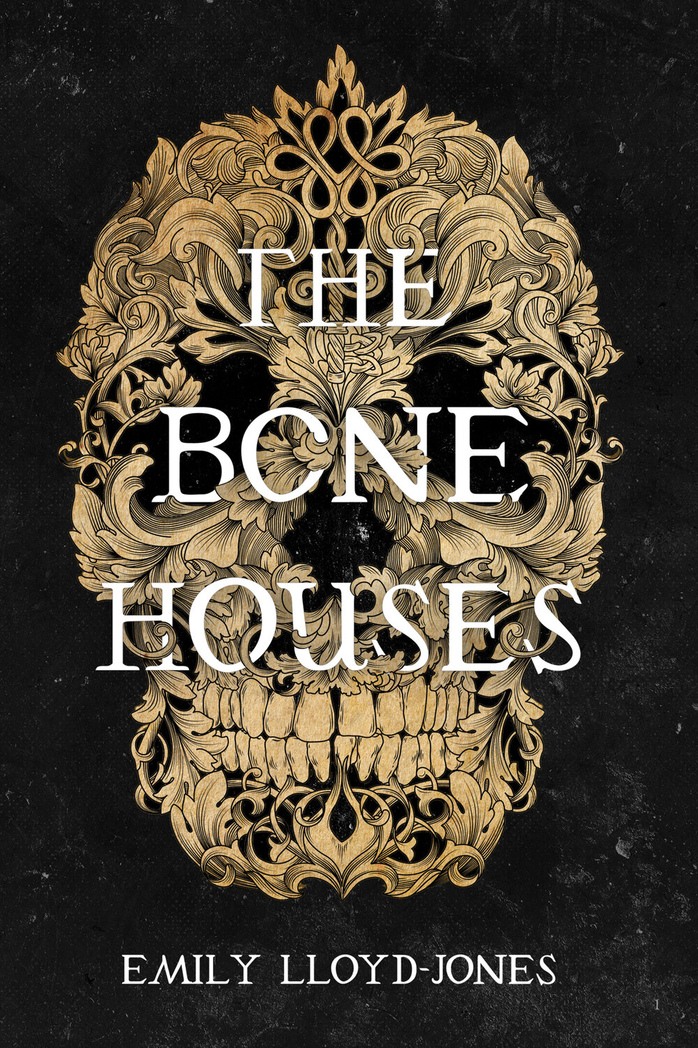 10 Creeptastic Books To Get You In The Halloween Mood
